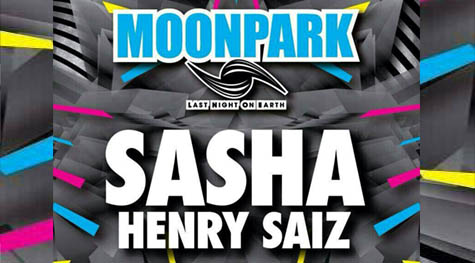 Moonpark Sasha Henry Saiz Buenos Aires Flyer Small